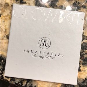 """Gleam"" GLOW KIT"